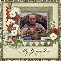 My-Grandpa.jpg