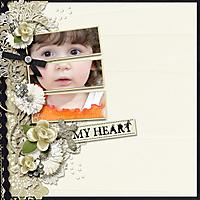 My-Heart2.jpg