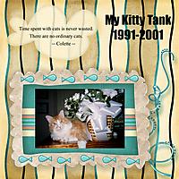 My-Kitty-Tank1.jpg