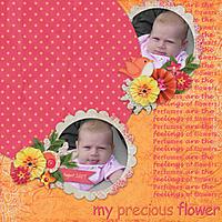 My-Precious-Flower.jpg
