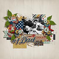 My-no1-Dad600x600.jpg