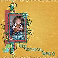 MyCocoaBean-1.jpg
