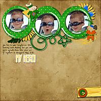 MyHero_web.jpg