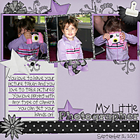 MyLittlePhotographerweb.jpg
