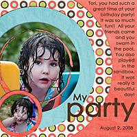 MyPartyweb.jpg