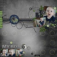My_Boy-_Tyson-_Aug_Copy_.jpg