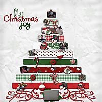 My_Christmas_Joy_-_WWD_RTL3_template2.jpg