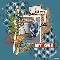 My_Guy2.jpg