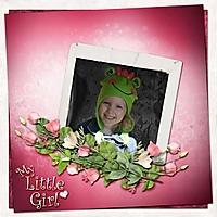 My_Little_Girl_pg2_copy.jpg