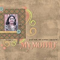 My_Mother_SweetAutumn_CMD.jpg