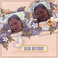 My_Page2103.jpg
