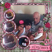 My_Page2105.jpg
