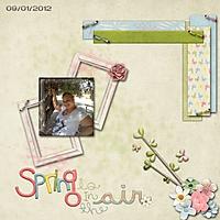 My_Page247.jpg