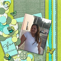 My_Page256.jpg