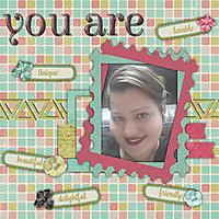My_Page330.jpg