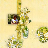 My_Page331.jpg