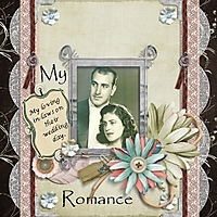 My_Romance_600x600.jpg