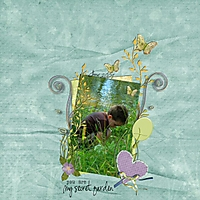 My_Secret_Garden_sm.jpg