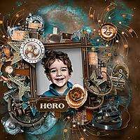 My_hero-cs.jpg