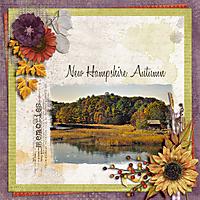NH_autumngallery.jpg