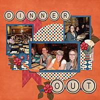 NN_Dinner_Outweb.jpg