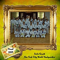 NYC-Karate_Group_Small.jpg