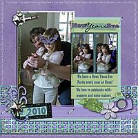 NYE-party-2010.jpg