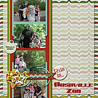 Nashville_Zoo_Genuine_by_JenNsquared_skdesigns_template_0412.jpg