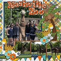 Nashville_Zoo_cap_ZooPals_cap_thebigpicture2-3.jpg