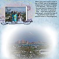 Nassau_Essence.jpg