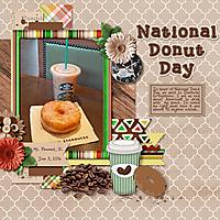 National-Donut-Day.jpg