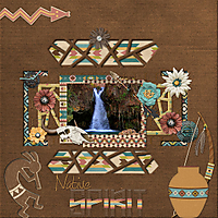 Native_Spirit_PRV_MSG_By_Lana_2015.jpg