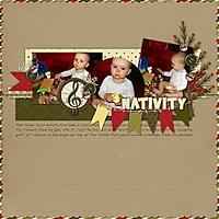 Nativity-_Dec_Copy_.jpg