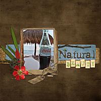 NaturalBeauty.jpg
