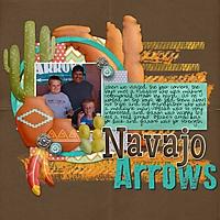 Navajo-Arrows.jpg