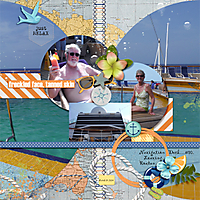 Navigation-Deck-leaving-Roatan-ks_hodgepodgetemplateedit.jpg