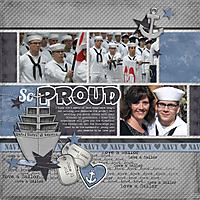 Navy-PIR-Ceremony.jpg