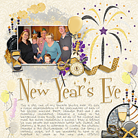New-Year_s-Eve-small.jpg