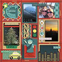 New-York-City---getaway-LKD_InReviewJanuary_T1-copy.jpg