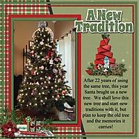 NewTree_ChristmasTreasureBox_PBD_LKD_ThatSillyElf.jpg