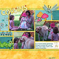 New_Cousins_copy.jpg