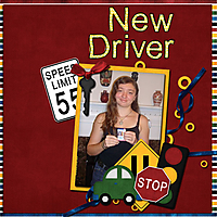 New_Driver-_Diamond_-_mmdb_GG_template_4.jpg