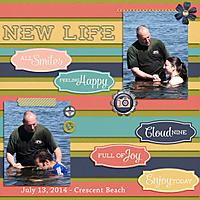 New_Life_-_Beach_Baptisms.jpg