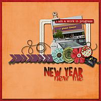 New_Year_New_Me1.jpg