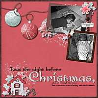 Night_before_Christmas_1.jpg