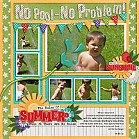 No-Pool-No-Problem-cap_simplysummertemps3-copy.jpg