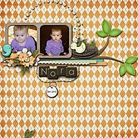 Nora-Jan-2012.jpg