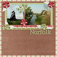 Norfolk.jpg