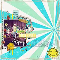 NotAVampireLvr014-copy.jpg