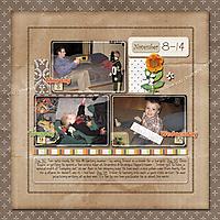 Nov_8-14a_sm.jpg